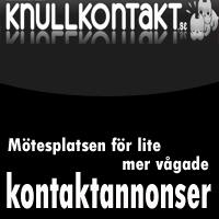 sexuelle fantasier svensk amatörporr